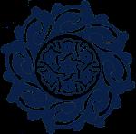 Gardas Emblem TRANSPARANTname2