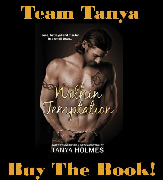 Team Tanya