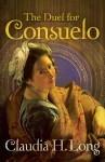 The-Duel-for-Consuelo-Final-Jpg